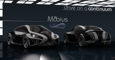 mobius digital